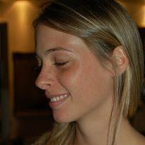 avatar for Cecilia