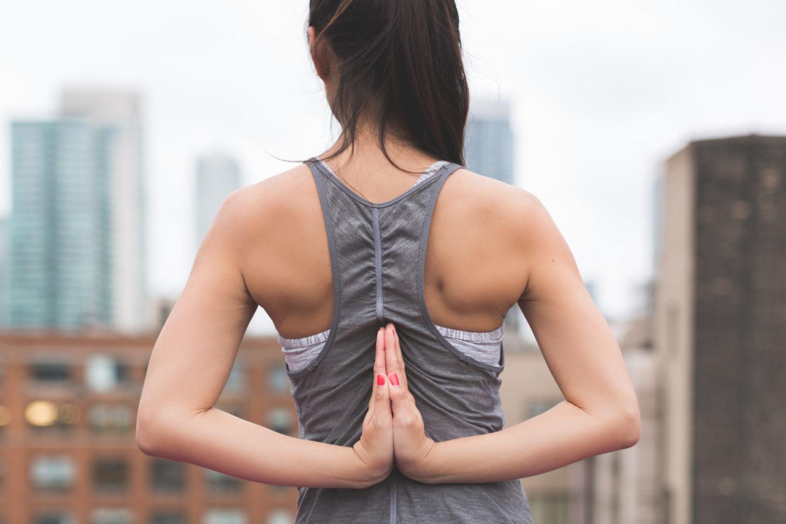 Mindfulness: Cos'è e a cosa serve
