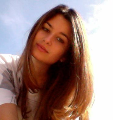 avatar for Elena