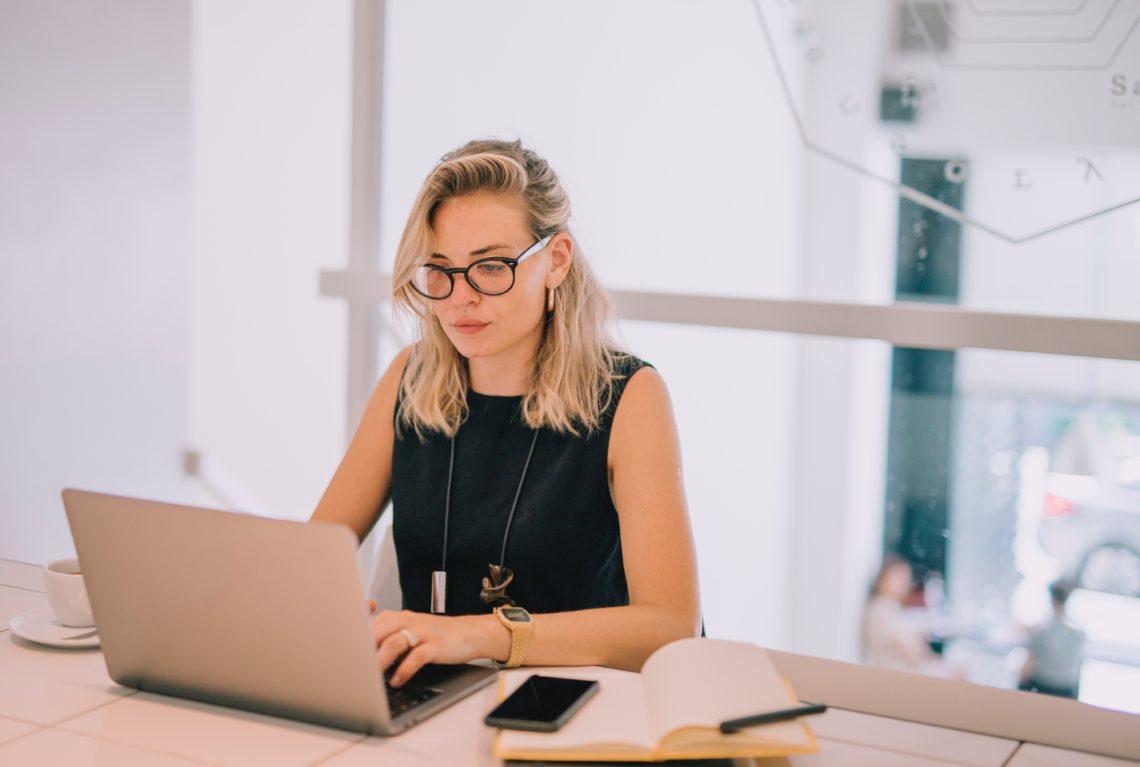 Stress da ricerca del lavoro