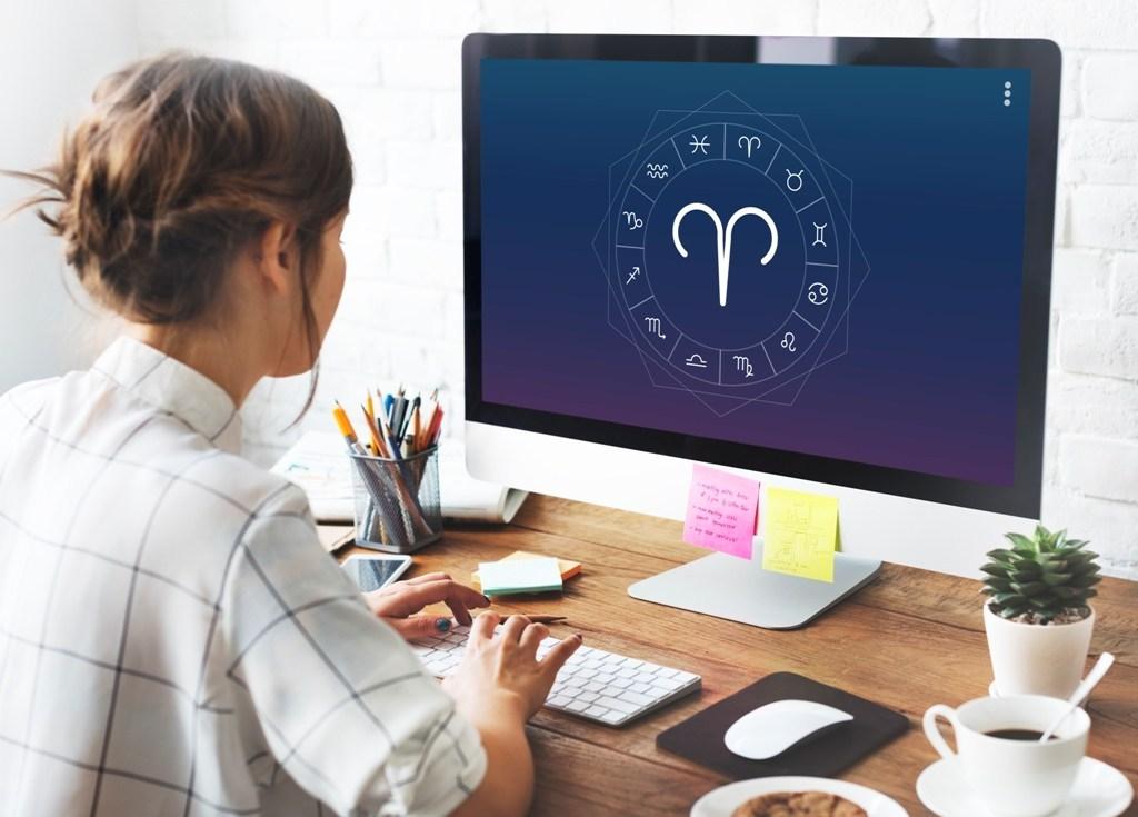 Cosa dice il tuo segno zodiacale su che lavoratore sei
