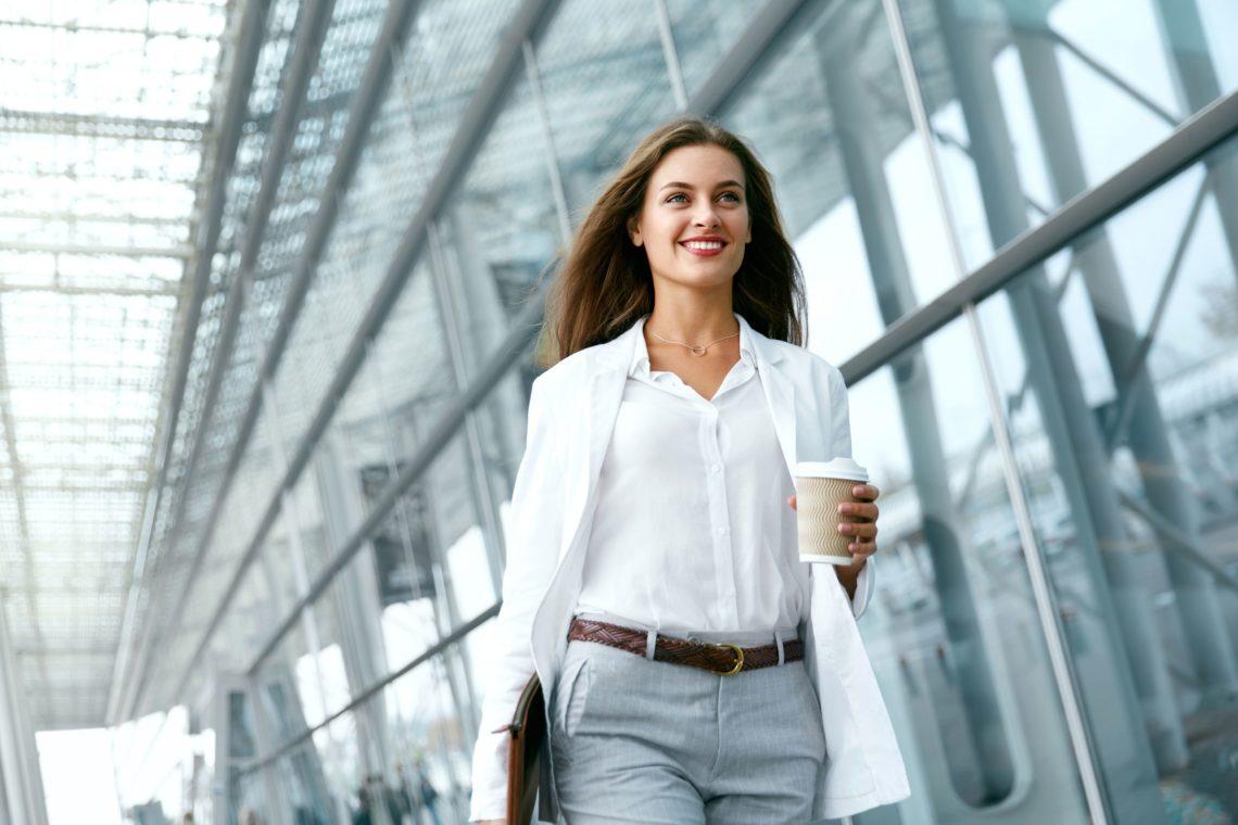 Come integrarsi in un nuovo posto di lavoro