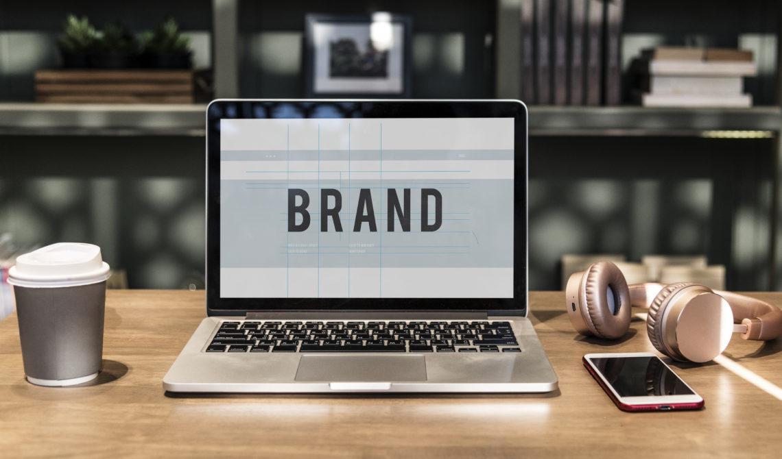 Personal Branding: Qualche consiglio utile