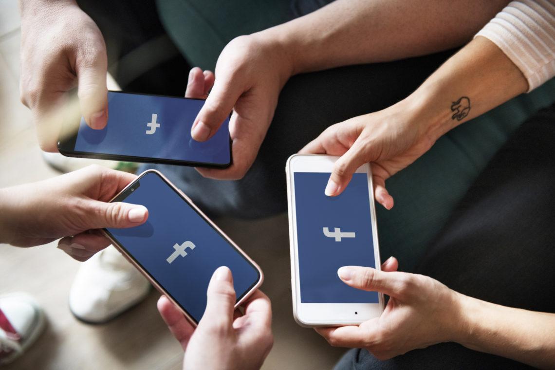 Libra: arriva la moneta di Facebook