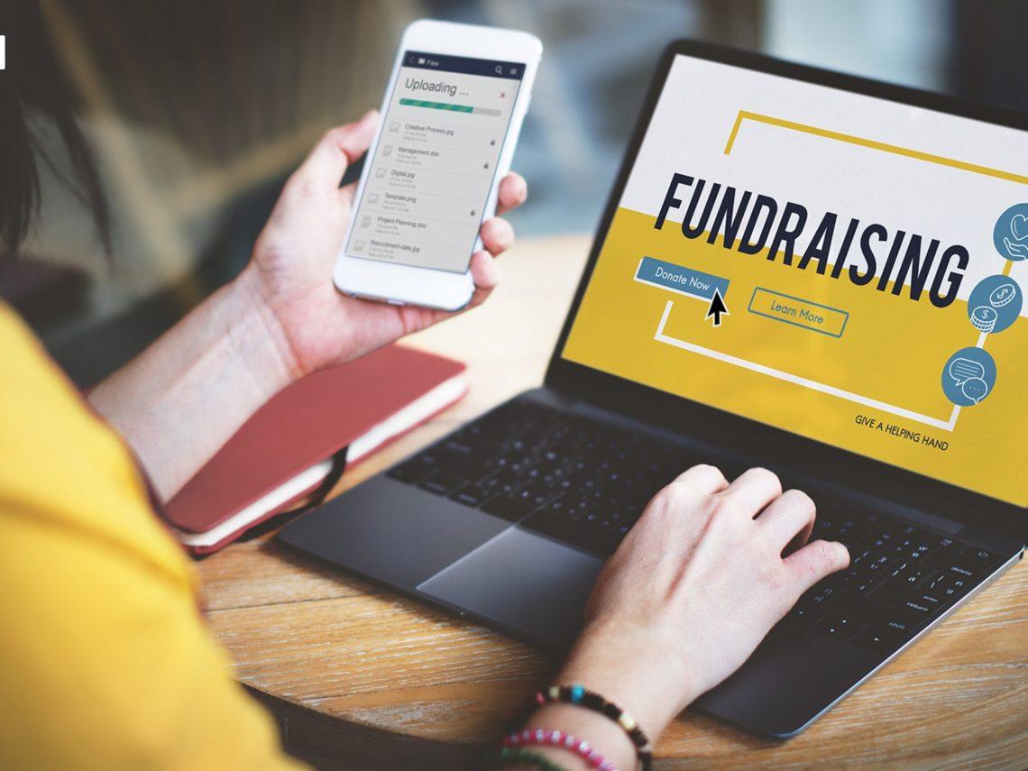 Come impostare una campagna di fundraising per un progetto sociale