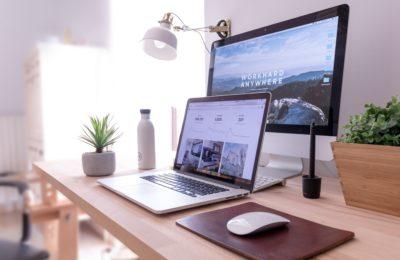 Un sito-vetrina per aumentare i clienti online