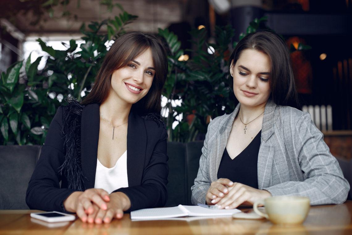 Introversi ed estroversi sul lavoro